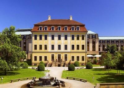 The Westin Bellevue Dresden Aussenansicht 1600x750